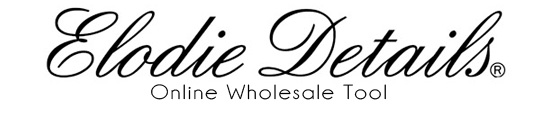 Elodie Details Wholesale